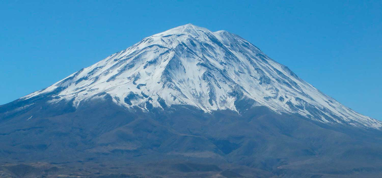 peruvian-shades-excursion-arequipa-city-tour-1