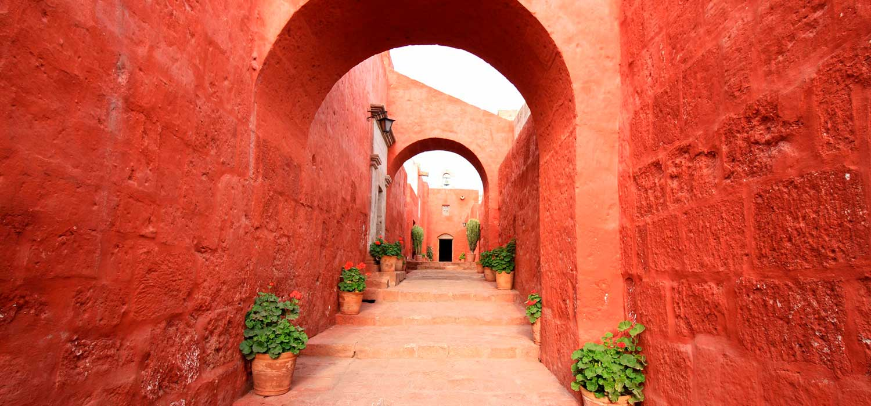 peruvian-shades-excursion-arequipa-city-tour-3