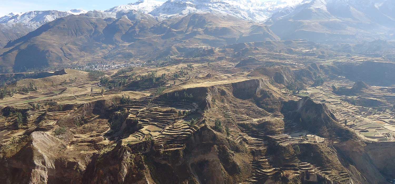 peruvian-shades-excursion-arequipa-full-day-colca-2