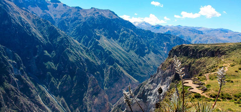 peruvian-shades-excursion-arequipa-full-day-colca-4