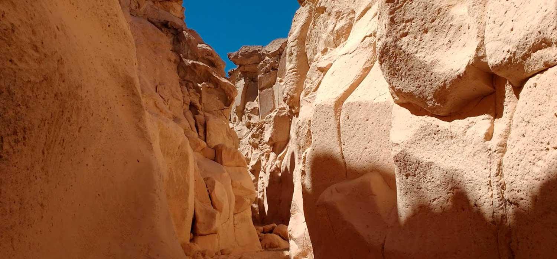 peruvian-shades-excursion-arequipa-tour-ruta-sillar-1