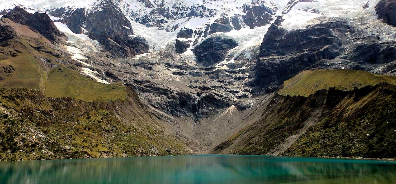 peruvian-shades-excursion-cusco-excursion-laguna-humantay-2