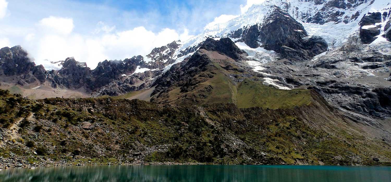 peruvian-shades-excursion-cusco-excursion-laguna-humantay-3
