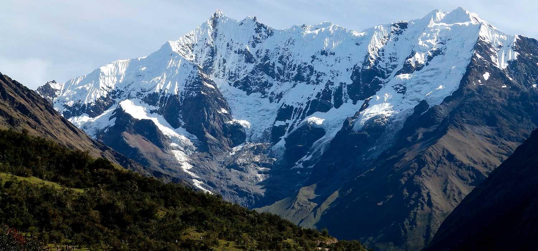 peruvian-shades-excursion-cusco-excursion-laguna-humantay-4