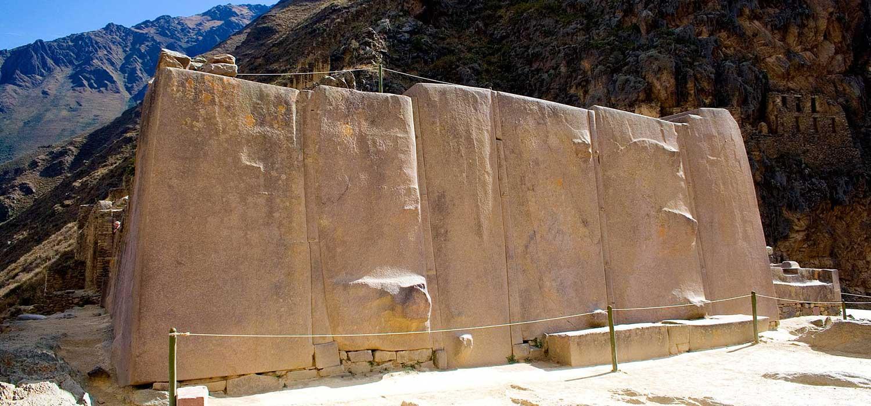 peruvian-shades-excursion-cusco-excursion-valle-sagrado-2