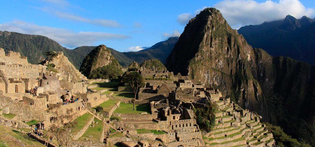 peruvian-shades-excursion-cusco-full-day-machu-picchu-1