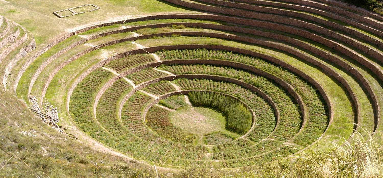 peruvian-shades-excursion-cusco-full-day-valle-sagrado-maras-moray-2