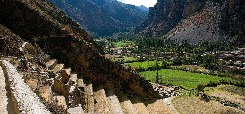 peruvian-shades-excursion-cusco-full-day-valle-sagrado-maras-moray-3