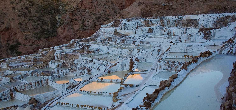 peruvian-shades-excursion-cusco-full-day-valle-sagrado-maras-moray-4