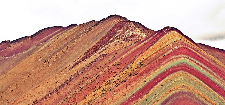 peruvian-shades-excursion-cusco-montana-siete-colores-1