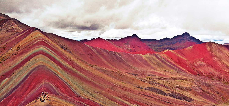 peruvian-shades-excursion-cusco-montana-siete-colores-2