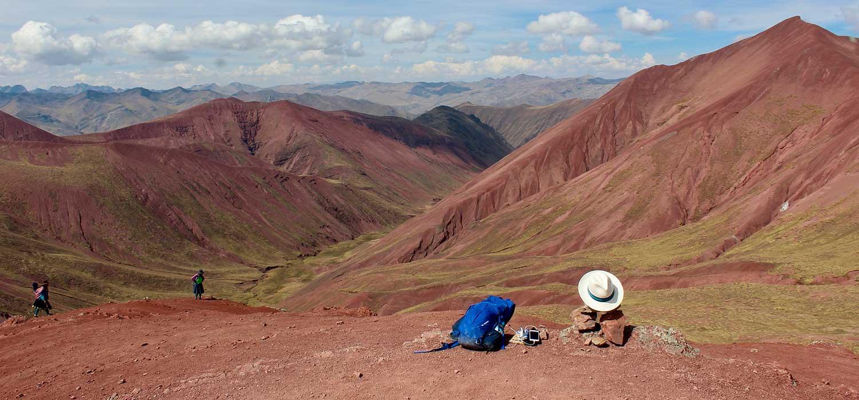 peruvian-shades-excursion-cusco-montana-siete-colores-3