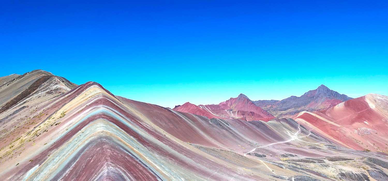 peruvian-shades-excursion-cusco-montana-siete-colores-4