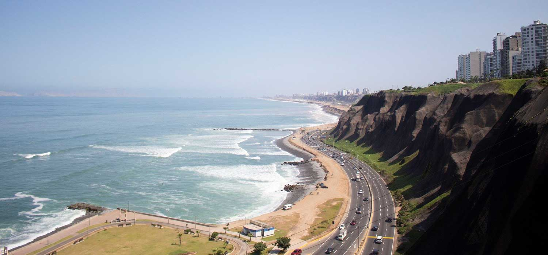 peruvian-shades-excursion-lima-city-tour-1