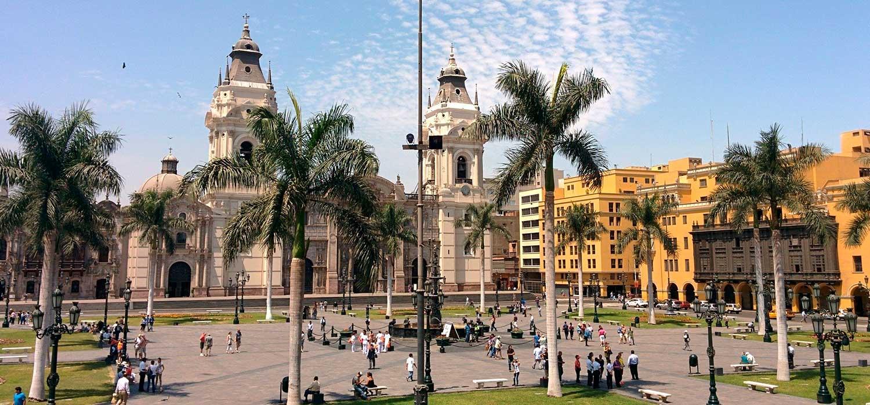 peruvian-shades-excursion-lima-city-tour-2