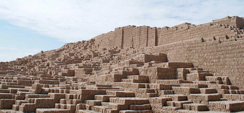 peruvian-shades-excursion-lima-city-tour-4