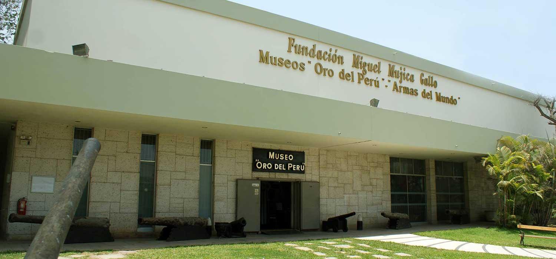peruvian-shades-excursion-lima-tour-museo-de-oro-1