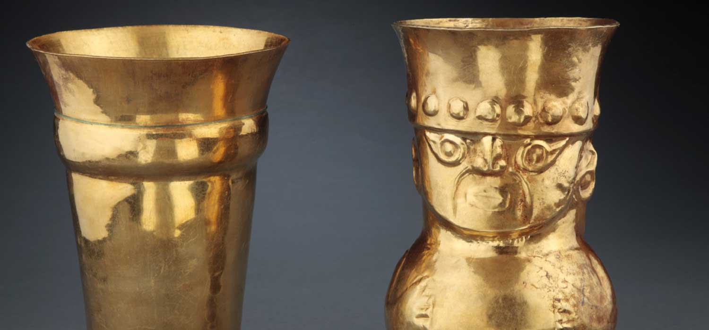 peruvian-shades-excursion-lima-tour-museo-de-oro-2
