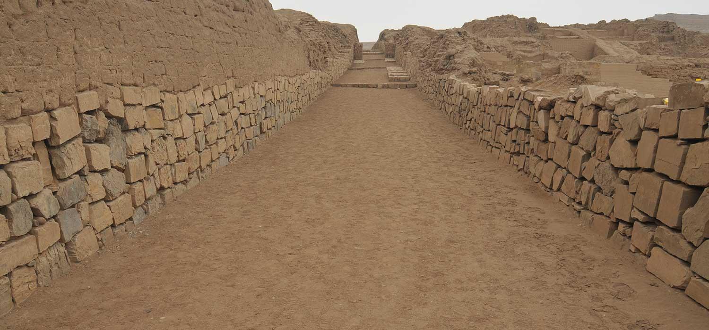 peruvian-shades-excursion-lima-tour-pachacamac-caballos-de-paso-1