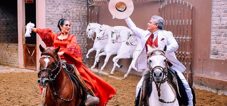 peruvian-shades-excursion-lima-tour-pachacamac-caballos-de-paso-4