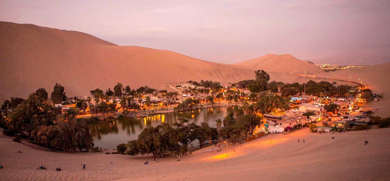 peruvian-shades-excursion-sur-chico-full-day-paracas-ica-1