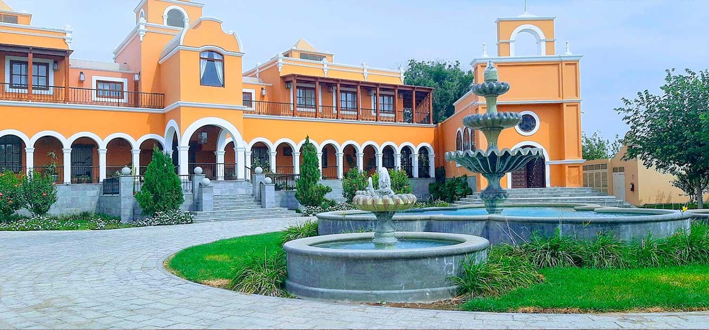 peruvian-shades-excursion-sur-chico-full-day-paracas-ica-4