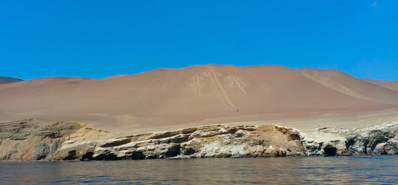 peruvian-shades-ica-la-magia-del-sur-chico-1