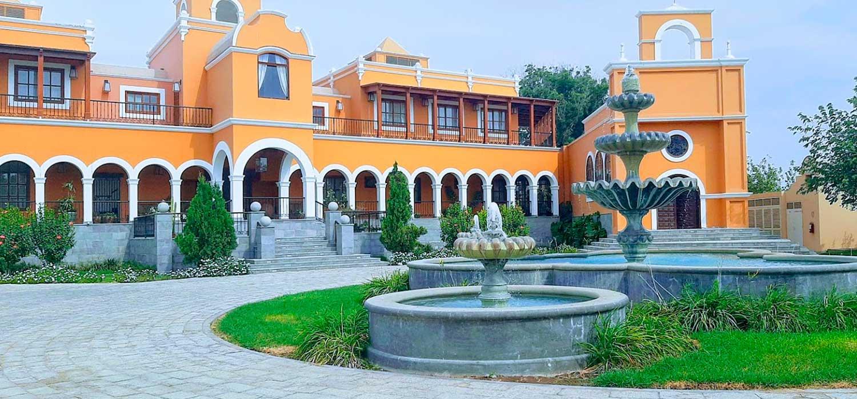 peruvian-shades-ica-la-ruta-del-pisco-ica-3