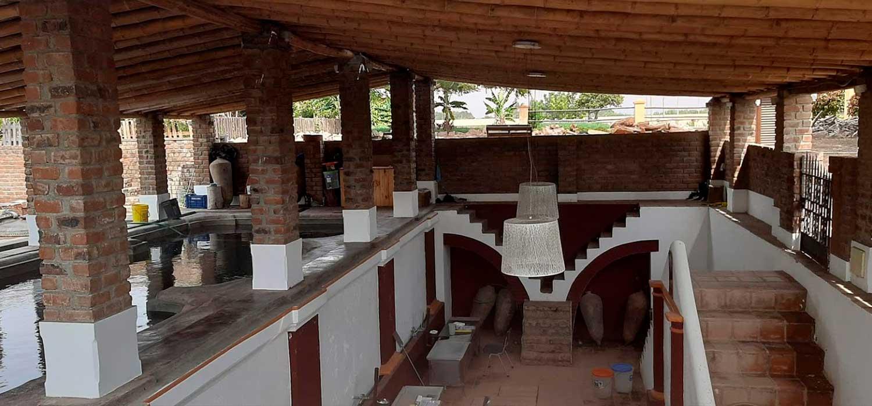 peruvian-shades-ica-la-ruta-del-pisco-ica-4