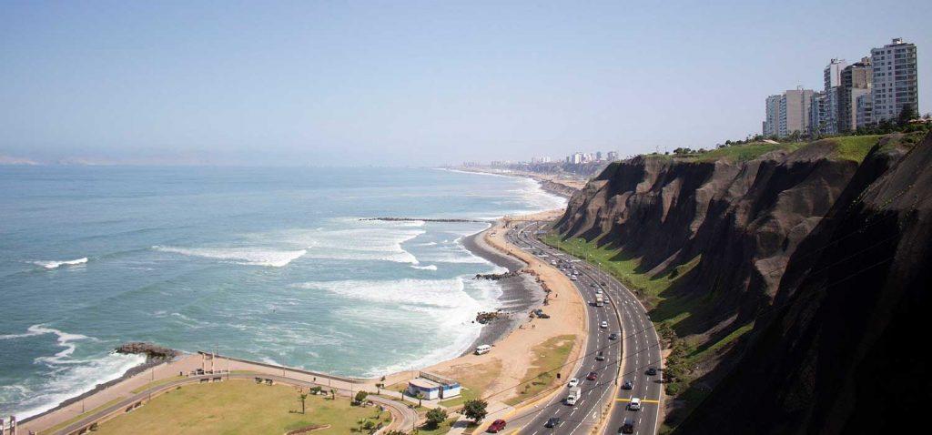 peruvian-shades-lima-lima-cultural-3
