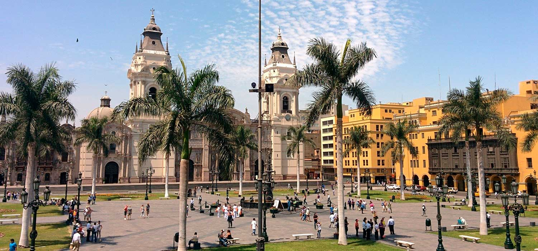 peruvian-shades-lima-lima-virreinal-4