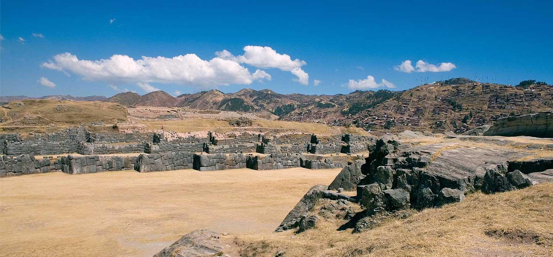 peruvian-shades-paquete-cusco-cusco-cultural-2