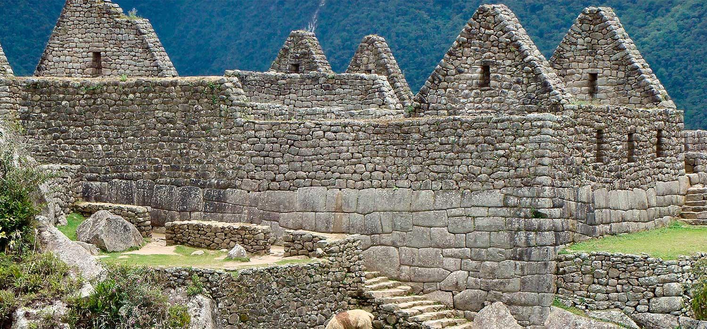 peruvian-shades-paquete-cusco-cusco-cultural-3
