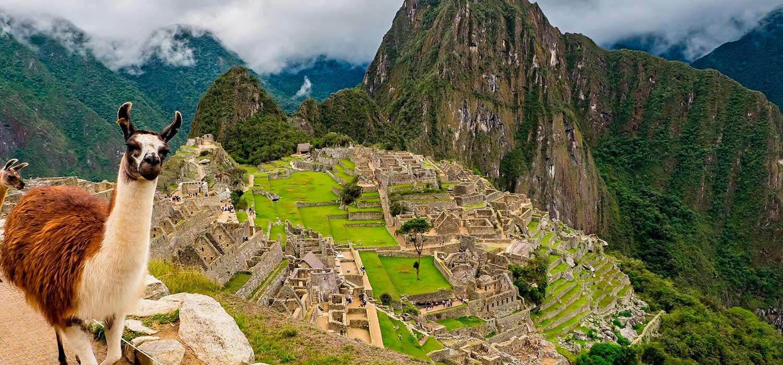 peruvian-shades-paquete-cusco-cusco-cultural-4