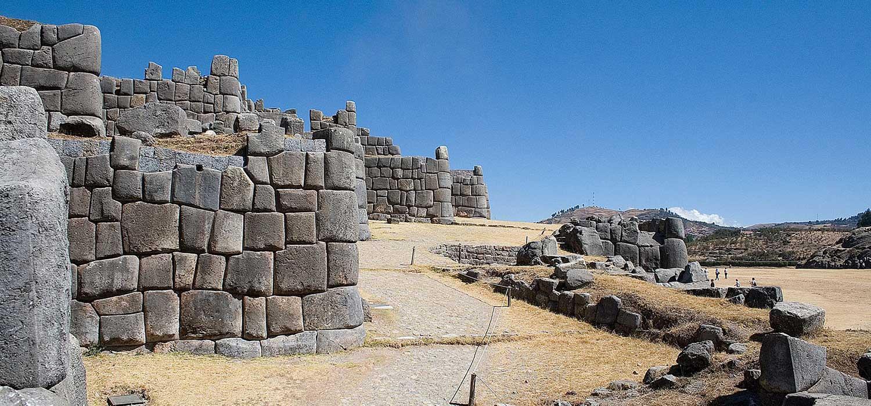 peruvian-shades-paquete-cusco-cusco-express-2
