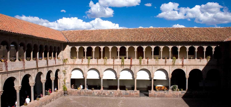 peruvian-shades-paquete-cusco-cusco-express-4
