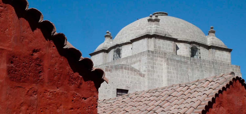 peruvian-shades-paquetes-arequipa-arequipa-colca-maravillosa-1