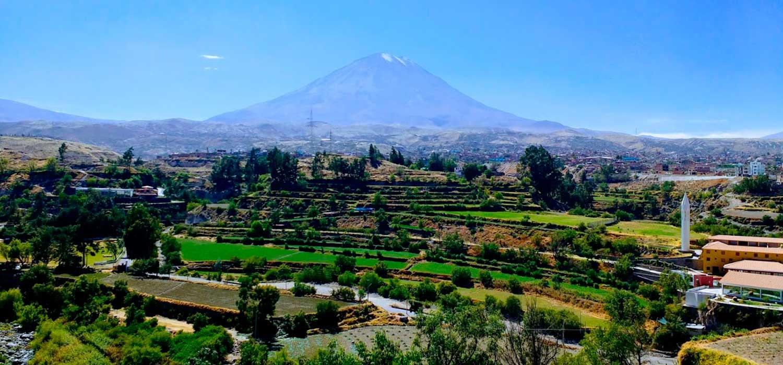 peruvian-shades-paquetes-arequipa-arequipa-encantada-3