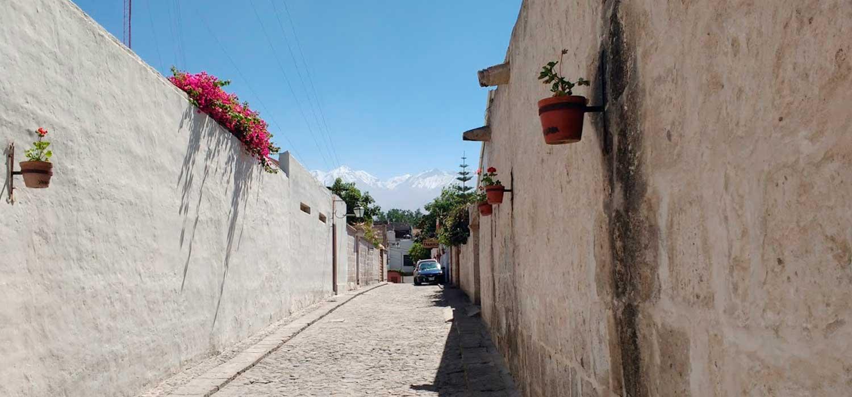 peruvian-shades-paquetes-arequipa-arequipa-turista-1