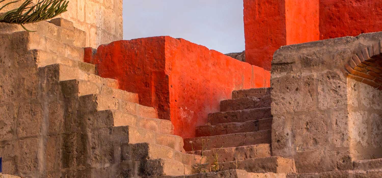 peruvian-shades-paquetes-arequipa-arequipa-turista-3