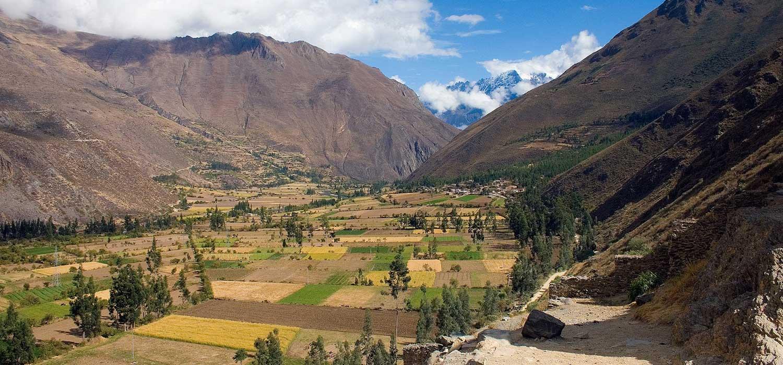 peruvian-shades-paquetes-cusco-cusco-aventurero-1