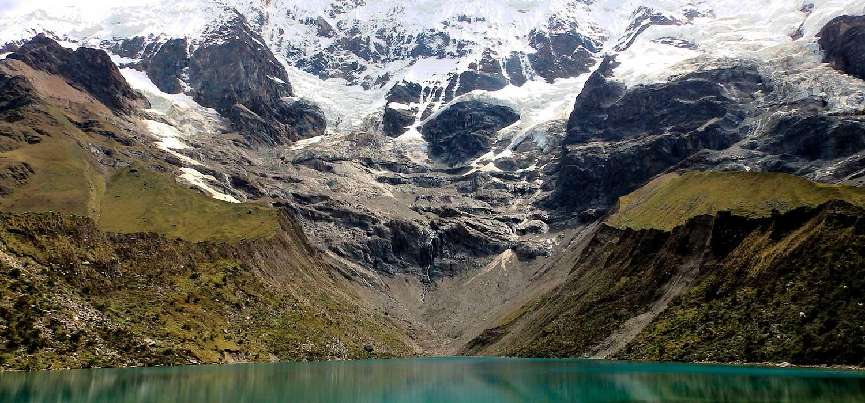 peruvian-shades-paquetes-cusco-cusco-aventurero-2