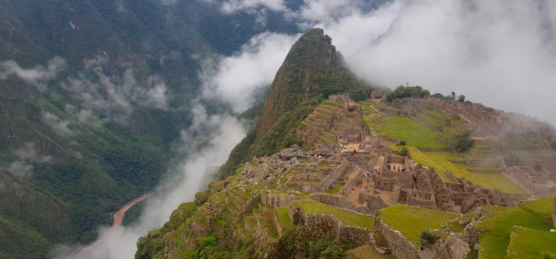 peruvian-shades-paquetes-cusco-cusco-aventurero-3