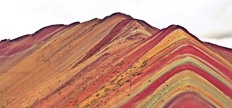 peruvian-shades-paquetes-cusco-cusco-aventurero-4