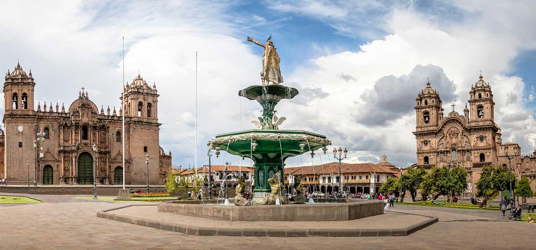 peruvian-shades-paquetes-cusco-cusco-aventurero-5