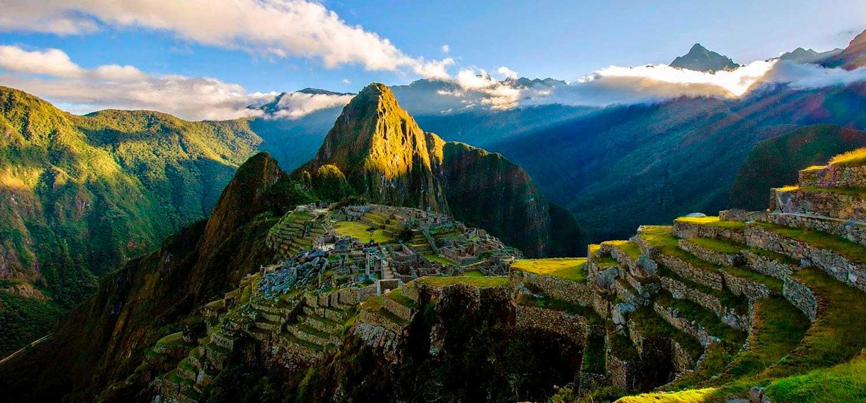 peruvian-shades-paquetes-cusco-cusco-descubridor-1