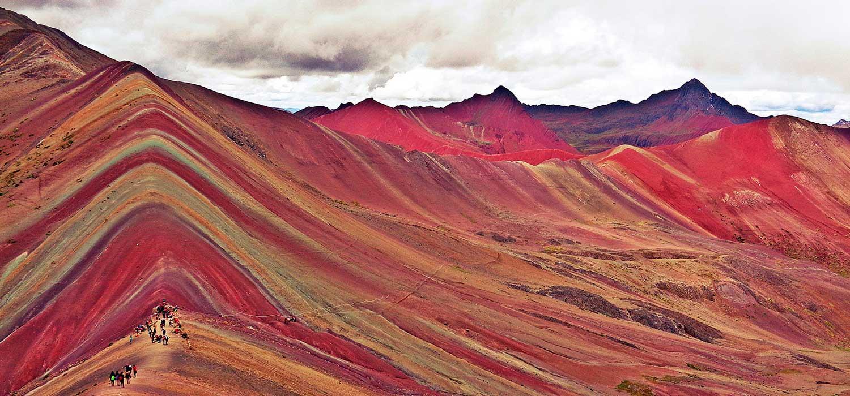 peruvian-shades-paquetes-cusco-cusco-descubridor-2