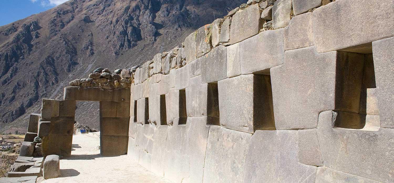 peruvian-shades-paquetes-cusco-cusco-descubridor-3