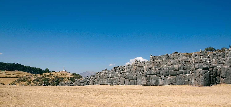 peruvian-shades-paquetes-cusco-cusco-descubridor-4