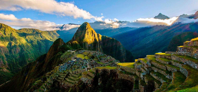 peruvian-shades-paquetes-cusco-cusco-explorador-3